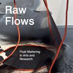 Raw Flows